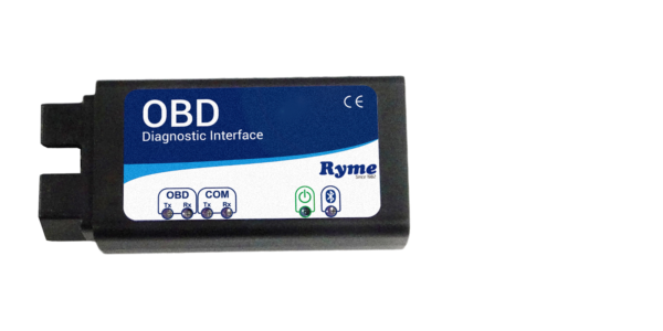 diagnosis-eobd-ryme-itv-dispositivo-obd