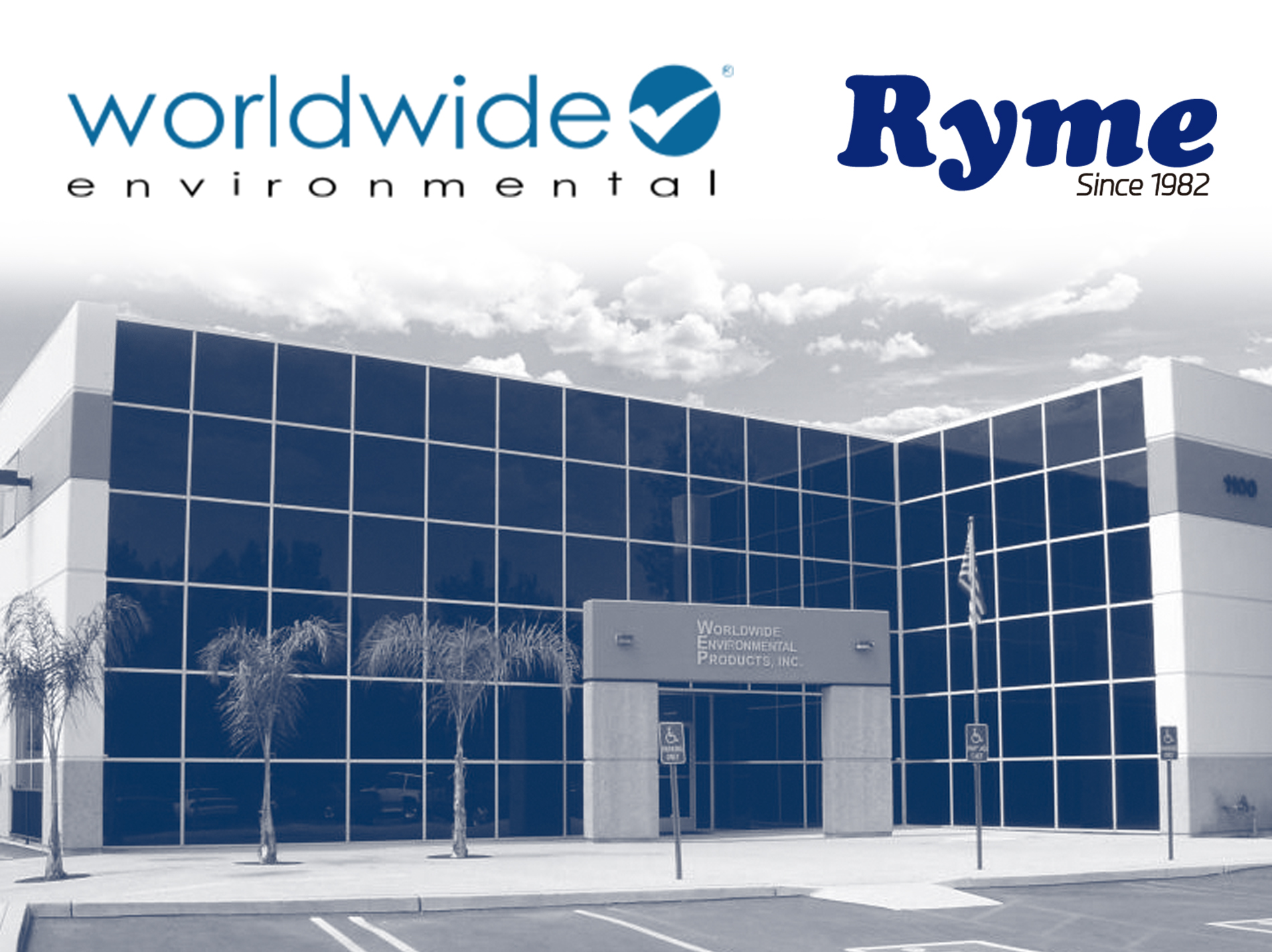 worldwide-environmental-ryme-home