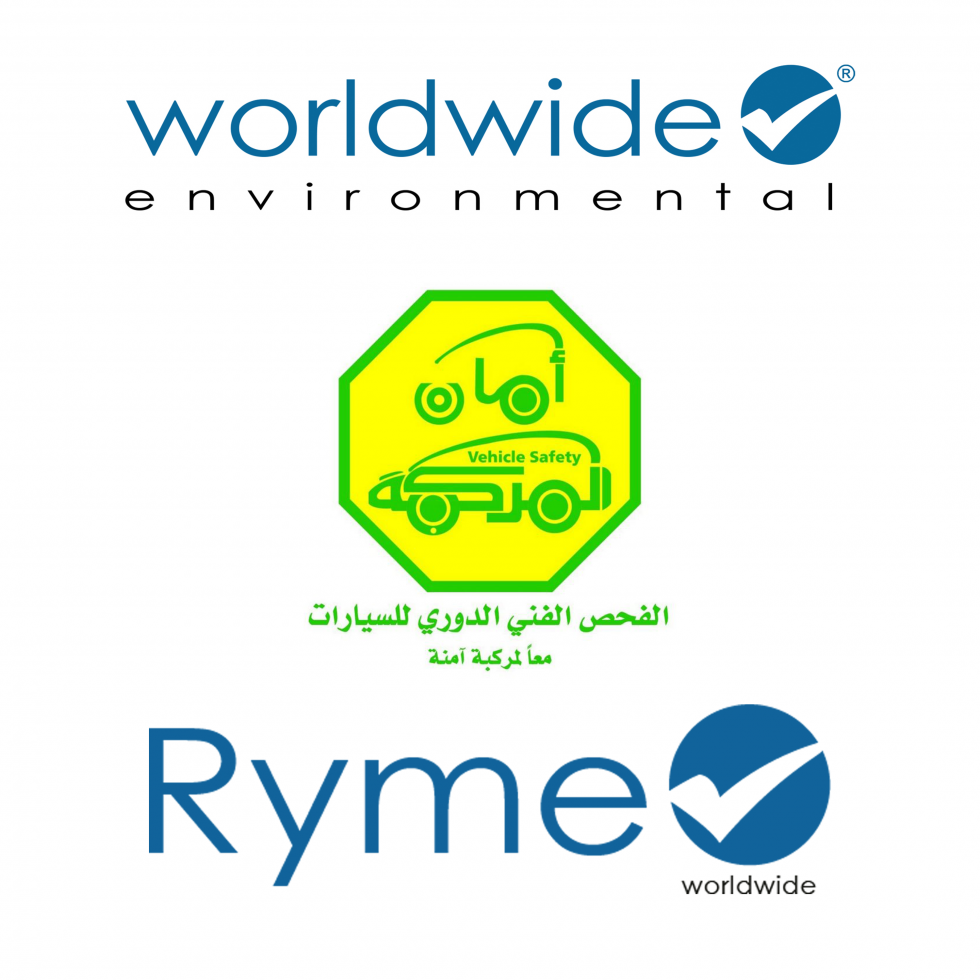 Ryme Worldwide MVPI